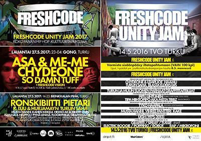 FreshcodeUnityJam-2016-2017