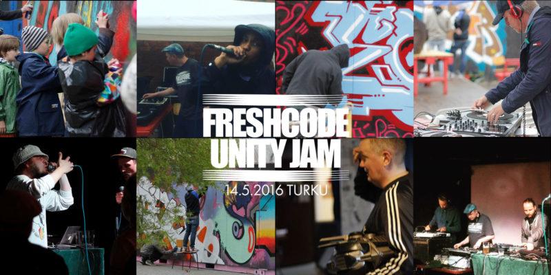 freshcode-unity-jam-2016