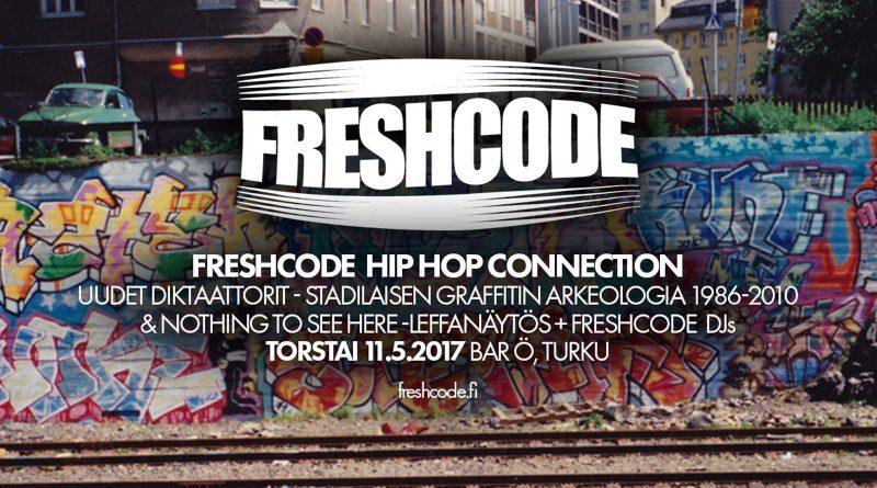 freshcode-hhc-uudetdiktaattorit