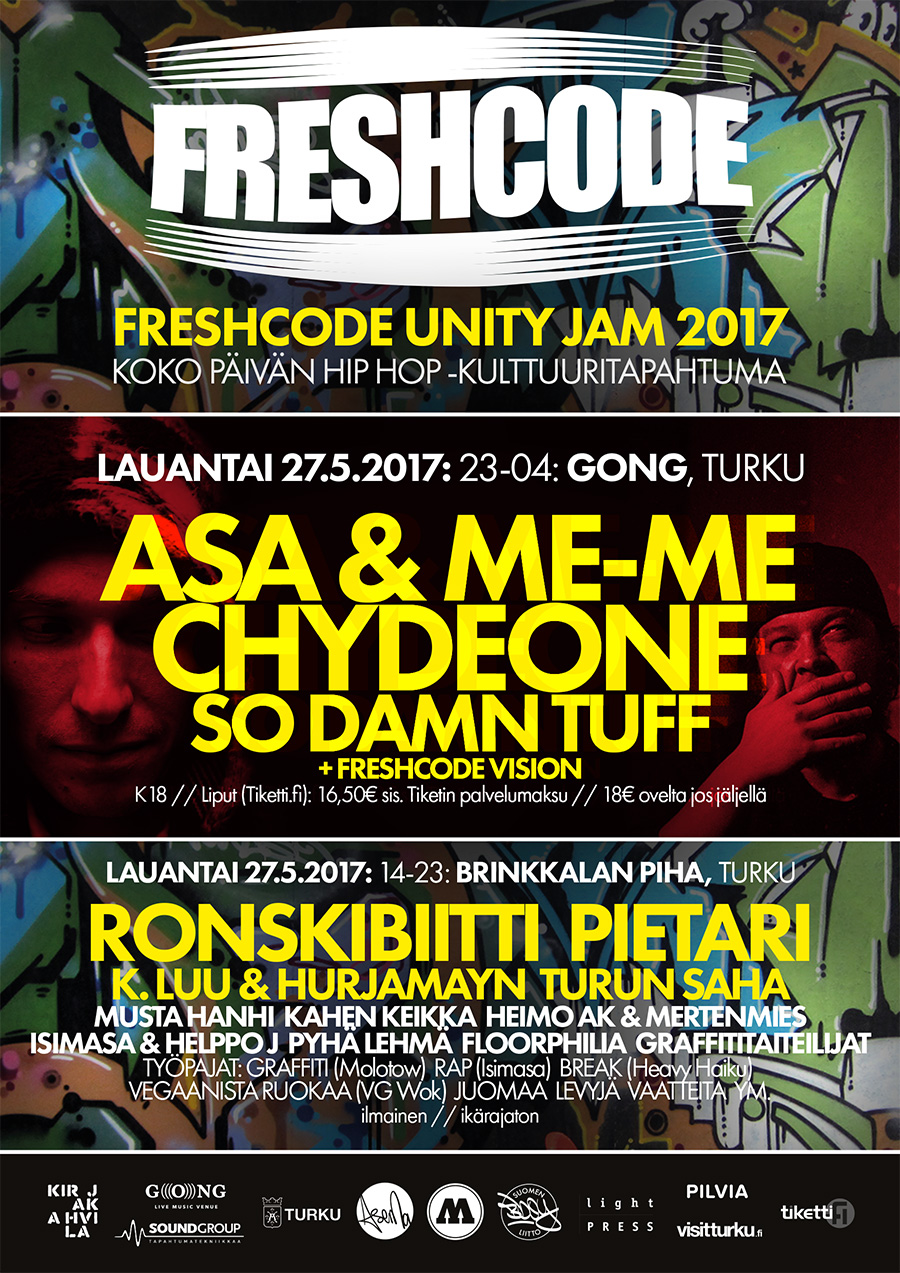 FreshcodeUnityJam2017-A3