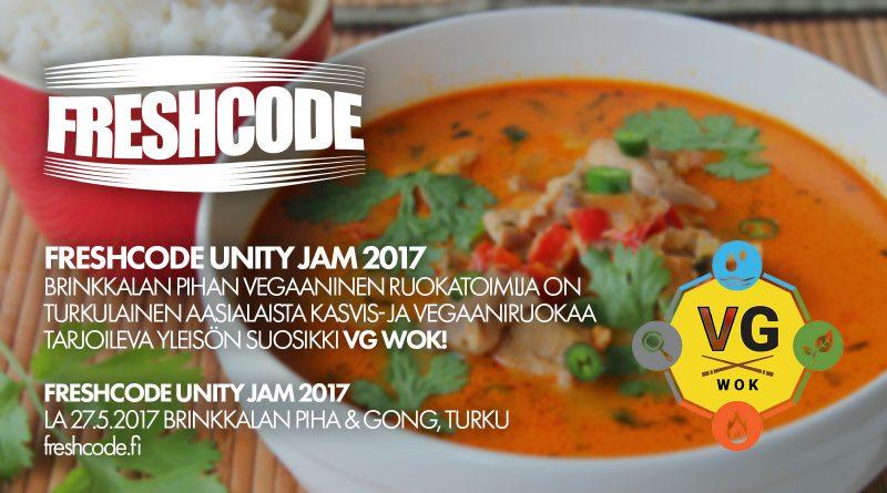 freshcode-vgwok