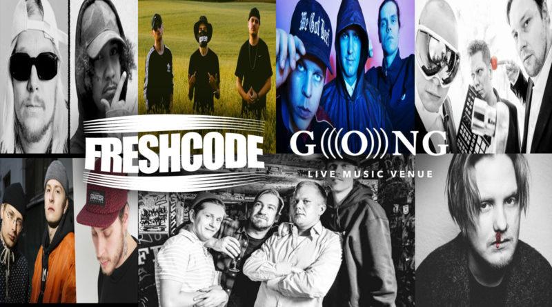 Freshcode-Gong-1600x890