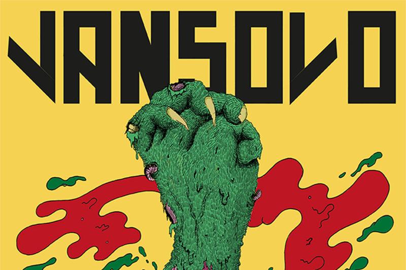 jansolo1200x800