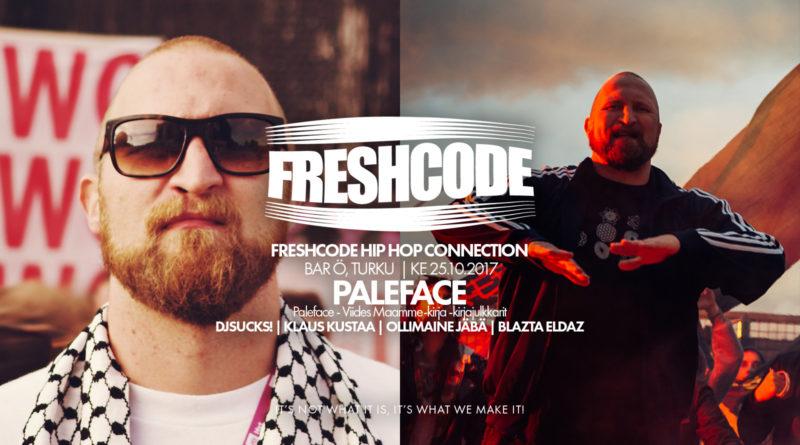 20171025-HHC-Paleface