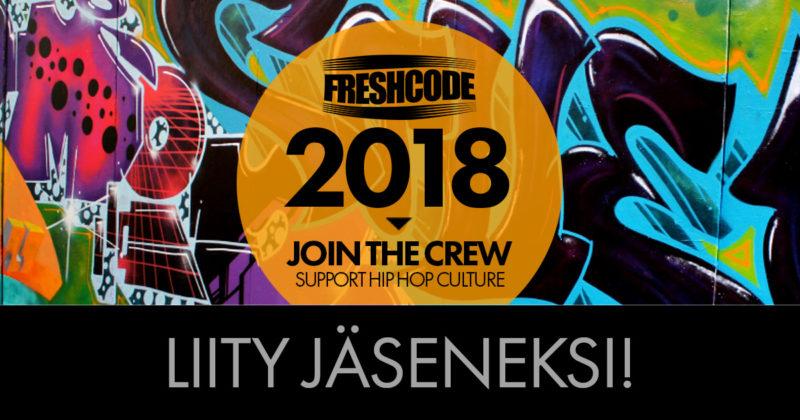 freshcode-liity2018