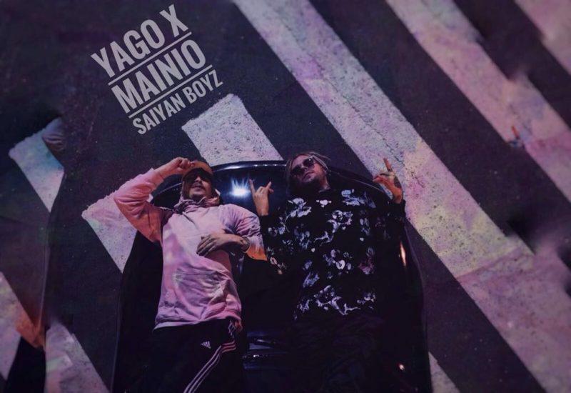 yago-mainio