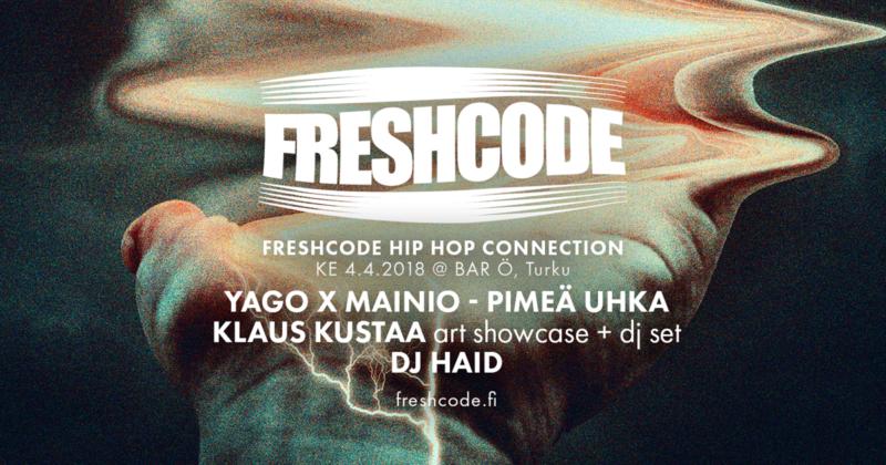 freshcode-hhc-20180404