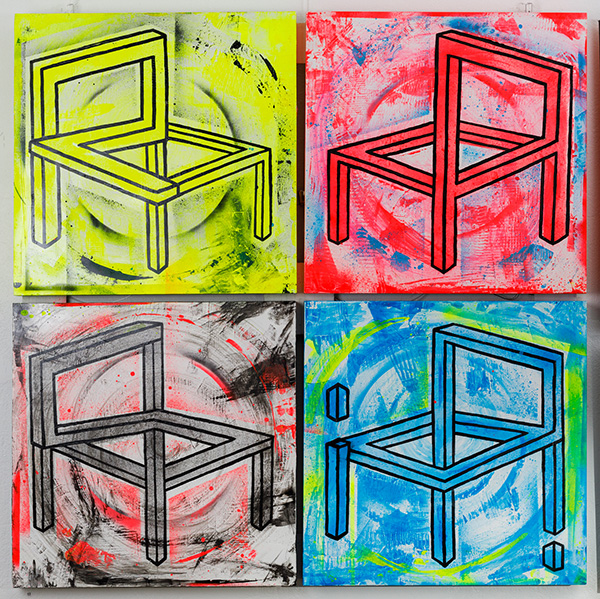 JuhoKoskinen-Rasi-likes-chairs